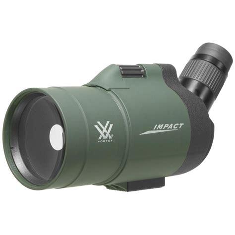 vortex 174 impact ra 25 75x70 mm spotting scope 137961
