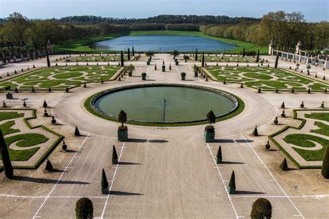 giardini versailles visitare la reggia di versailles guida pratica