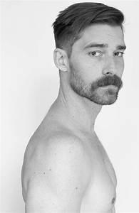 Coupe De Cheveux Homme Tendance 2018 : coupe de cheveux homme 2015 la new yorkaise ~ Melissatoandfro.com Idées de Décoration