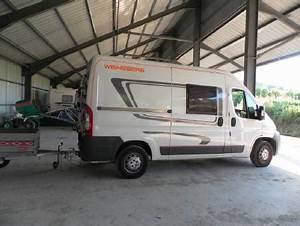 Fourgon Camping Car Occasion Pas Cher : camion motorhome occasion auto sport ~ Medecine-chirurgie-esthetiques.com Avis de Voitures