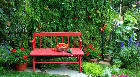 cours de cuisine lyon pas cher aménager écologiquement sa cour les plantes l 39 eau le