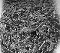 Bombing of Hanover in World War II - Wikipedia