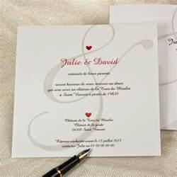 textes mariage texte faire part mariage