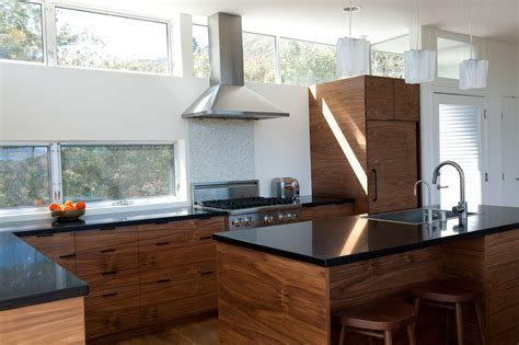 ikea kitchen cabinets reviews Kitchen Contemporary with