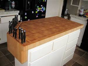 butcher block islands house furniture With kitchen colors with white cabinets with hard hat stickers custom