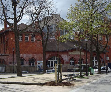 hôtel verlaine butte aux cailles piscine de la butte aux cailles wikipédia