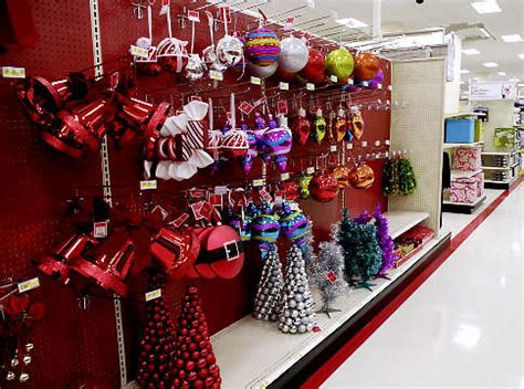 Retailers Starting To Get Into Christmas Spirit  Ny Daily. Traditional Jamaican Christmas Decorations. Vintage Christmas Cards And Decorations. Victorian Style Christmas Decorations Uk. Outside Christmas Decorations Uk. Christmas Decorations Gold Stars. Outside Christmas Decorations Plastic. Christmas Decorations Window Ideas. Ideas For Leaving Christmas Tree Up All Year