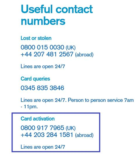 Maybe you would like to learn more about one of these? Banks Archives - UK Customer Service Contact Numbers Lists