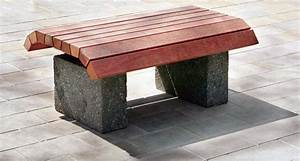 Durable Timber Street Furniture For Walsall Town Centre Langley Design ESI External Works