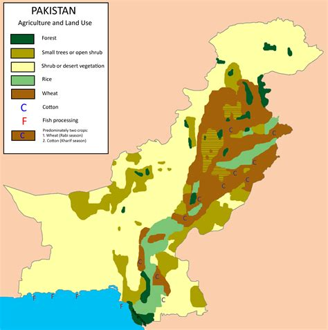 natural resources of pakistan Security and the environment in pakistan bruce vaughn specialist in asian affairs the environment and natural resources within pakistan are also under stress.