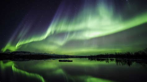 Iceland Northern Lights Tours  Aurora Borealis Packages