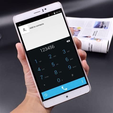 6 inch smartphone popular mobile response buy cheap mobile response lots