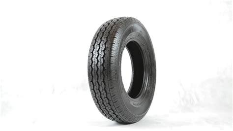 High Performance China Cheap Car Tyres 195/65r15 185/65r15