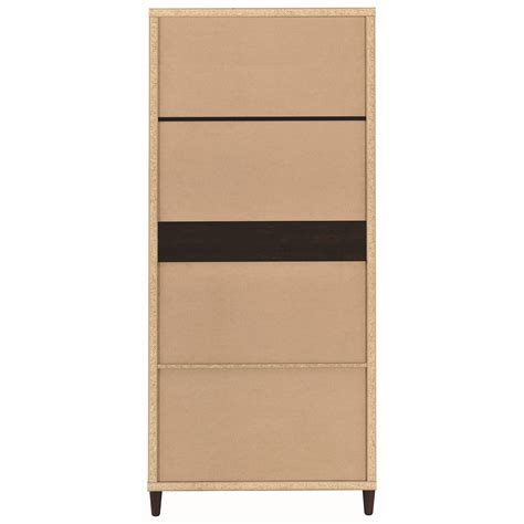 tall accent cabinets with doors coaster accent cabinets brown tall accent cabinet with