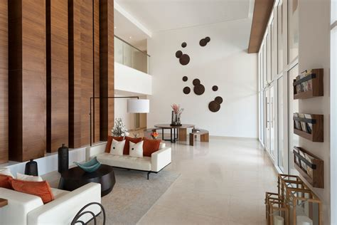 Home Design Ideas For 2019 by Home Design Trends For 2019 Design Middle East