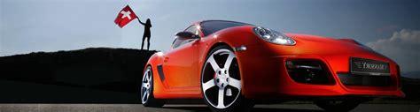 auto für export verkaufen autoexport in der schweiz auto exportieren autoankauf