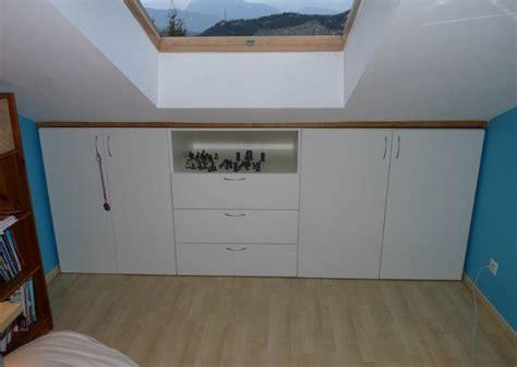 armoire chambre castorama porte de placard sous pente castorama advice for your