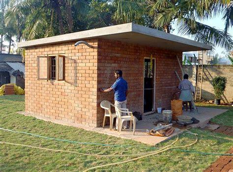 build your house build your own tiny house cheap tiny house design