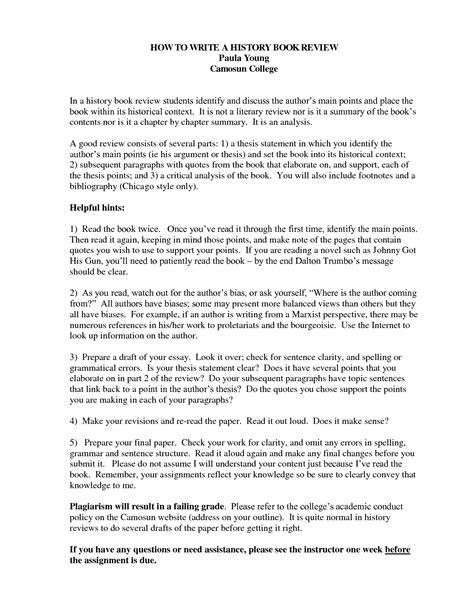 write  book review   report assignmentpay