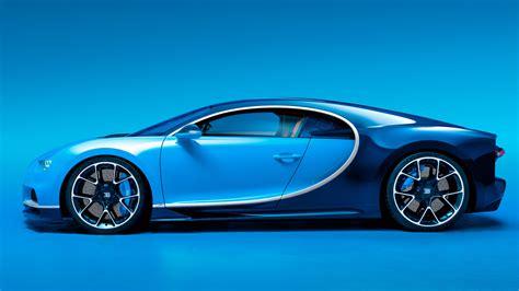 Check out ⭐ the new bugatti chiron ⭐ test drive review: Vorstellung: Bugatti Chiron   NETZWELT