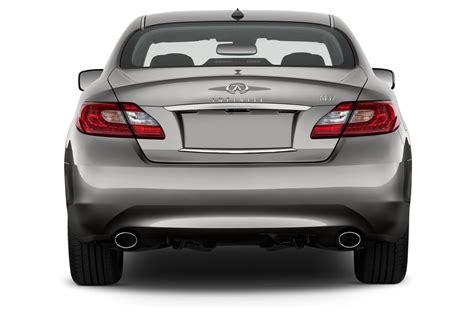 2018 Infiniti M37 Reviews And Rating Motor Trend