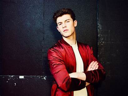 Shawn Mendes Wallpapers Age Height Weight Backgrounds