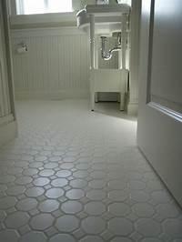 best bathroom flooring 68 best images about Kitchen flooring on Pinterest ...
