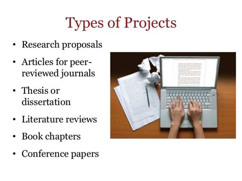 Research papers on web services diseases for research paper nurse anesthesia capstone projects best research proposal pdf best research proposal pdf