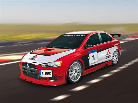 Mitsubishi Lancer Related Imagesstart 0 Weili
