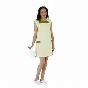 Cote De Travail Femme : veste sans manche de travail ~ Dailycaller-alerts.com Idées de Décoration
