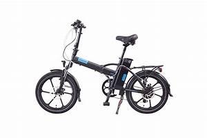 E Bike Power : magnum bikes premium 48v full power folding electric bike ~ Jslefanu.com Haus und Dekorationen
