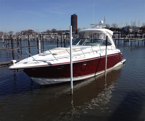 Used Formula Boats For Sale By Owner by Formula Boats For Sale Used Formula Boats For Sale By Owner