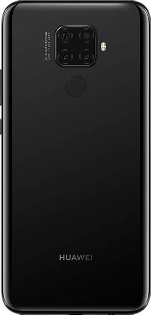 Huawei Nova 5i Pro Price Full Specifications & Features