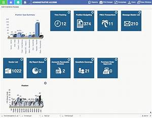 Free Software For Payroll In Excel Payroll Software For Schools Skyward