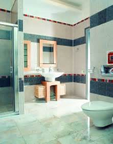 interior design bathroom bath room interior design ideas for big villas stylish home designs