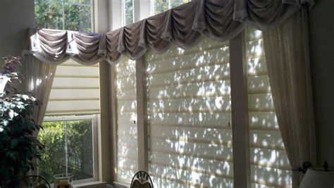 Draperies Sacramento by Valley Custom Drapery Sacramento Ca