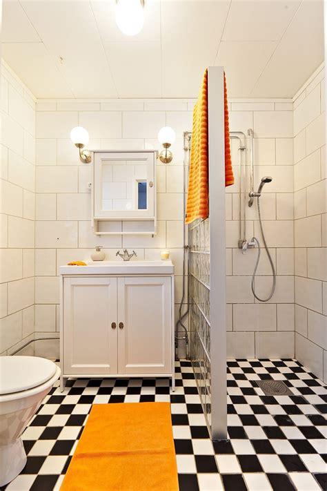 bathroom ideas for small bathroom via erasweden bathroom