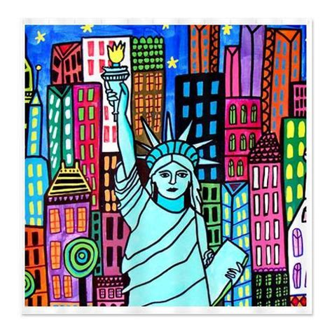 bathroom shower designs statue of liberty shower curtain or