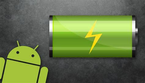 11 tips to boost your android phone s battery pcmag