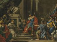 Old Master Paintings at Auction