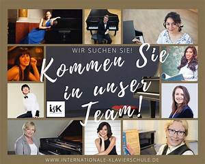 It Jobs Stuttgart : stellenangebot jobs klavierlehrer stuttgart ~ Kayakingforconservation.com Haus und Dekorationen