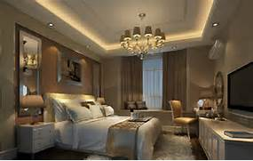 Interior Designing by Interior Design Lighting Of Bedroom Minimalist