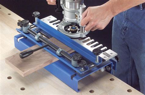 dovetail jigs  reviews tools