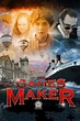 The Games Maker Movie Review