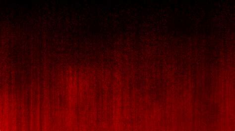 Black And Red Hd Wallpapers Pixelstalknet