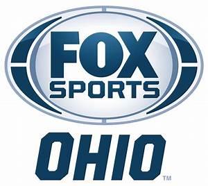 Fox Sports Ohio - Logopedia, the logo and branding site