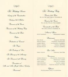wedding ceremony script best photos of wedding ceremony script template sle wedding ceremony script sle wedding