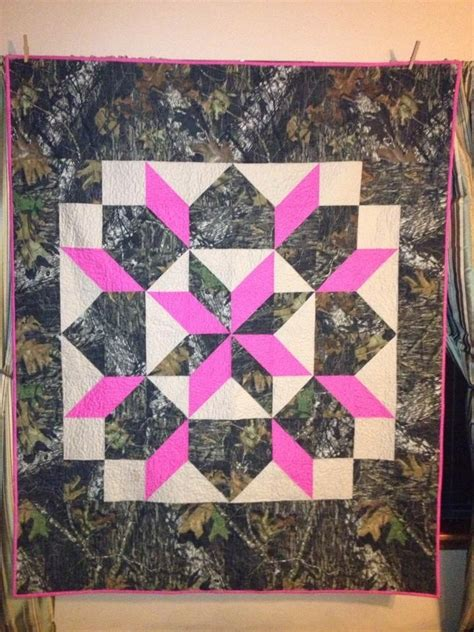 camo quilt pattern 25 best images about camo on pink tie