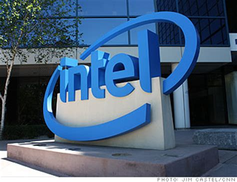 intel corporation  companies  work   fortune