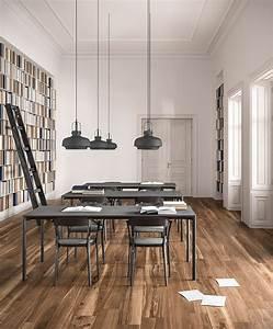 La Maison Du Parquet : la maison du parquet toulouse vente maison toulouse ~ Dailycaller-alerts.com Idées de Décoration